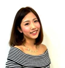 katayama_