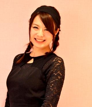 shikuwa_
