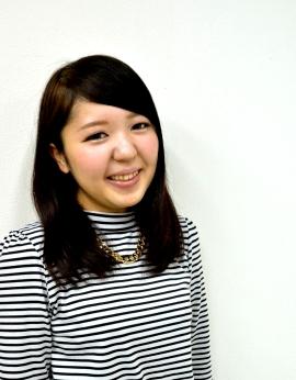 takayama_